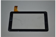 NP71 Touch panel сенсорна панель