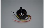 H501C-08 Brushlessmotor A Мотор А 100Вт