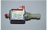 mhn03883 1513 Насос\Water pump assy №8,9,11,25-32