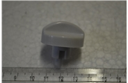 DHT-11-5 Thermostat Knob ручка термостата