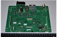 AVM-56270 main board Основна плата